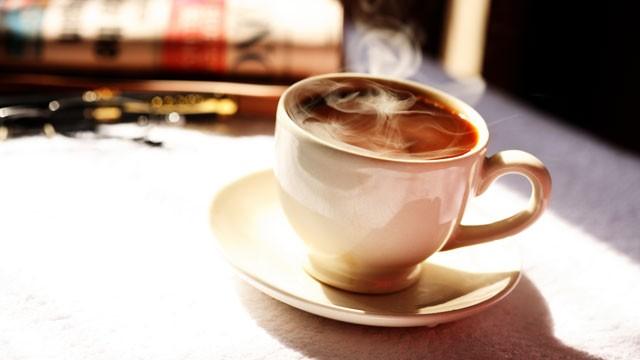 gty_cup_coffee_health_2_nt_120516_wg