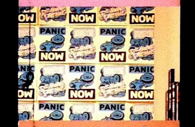 Panic-Now-700
