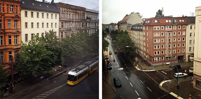AIB-Berlin Streets