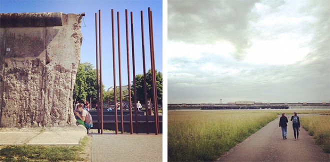 AIB-Wall+Templehof