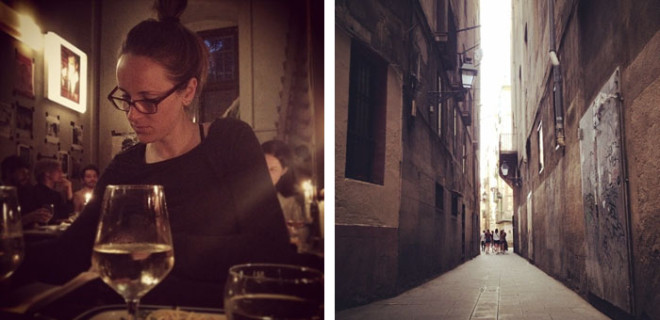 HEADER—700-traveling light-wine and alley